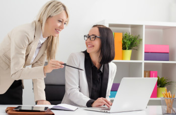 Como a gestão de tempo pode ajudar para aumento de produtividade?