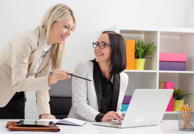 Como a gestão de tempo pode ajudar para aumento de produtividade