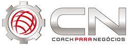 Coach para Negócios