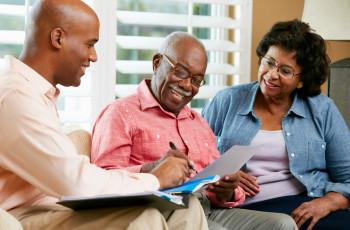 Contas de início do ano: como fazer um planejamento financeiro?