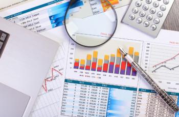 Entenda a importância de um bom planejamento financeiro