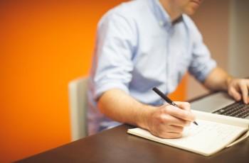 Como montar seu próprio negócio?