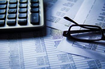 Orçamento Base Zero: um método para reduzir custos durante a crise!
