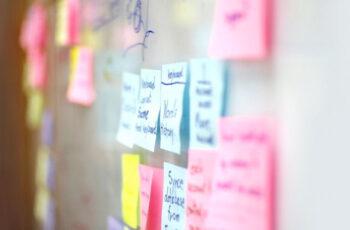 Como criar um modelo de negócio focado no cliente usando CANVAS