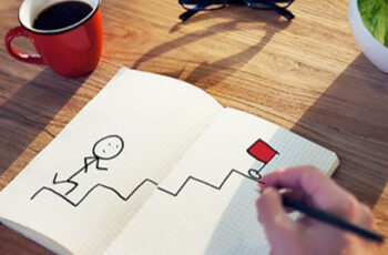 Entenda a importância de se estabelecer metas para sua empresa e comece agora!