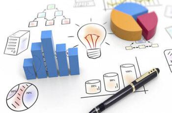 4 passos para elaborar um plano de negócios de sucesso