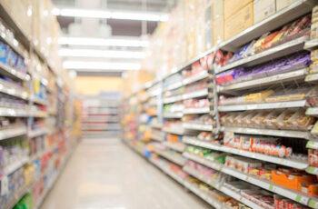Matriz BCG: descubra se sua empresa investe nos produtos corretos!